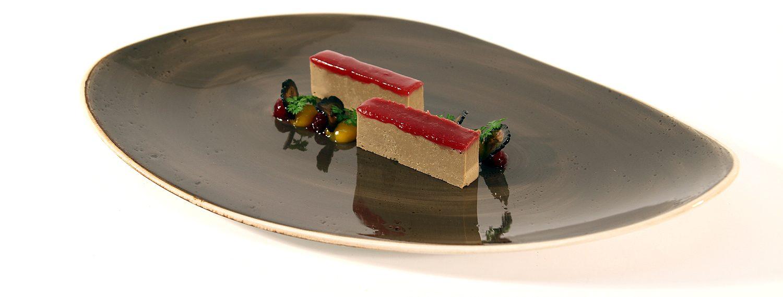 gourmetrestaurant adler krumbach